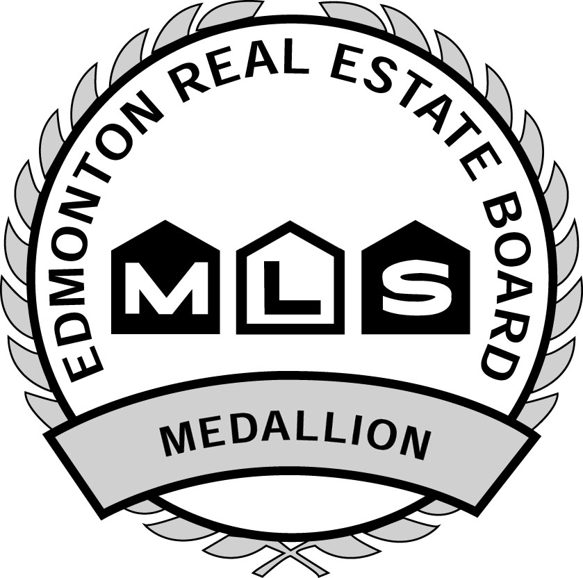 Edmonton Medallion club