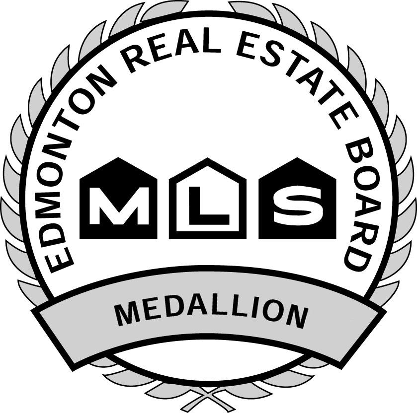 Edmonton Medallion club